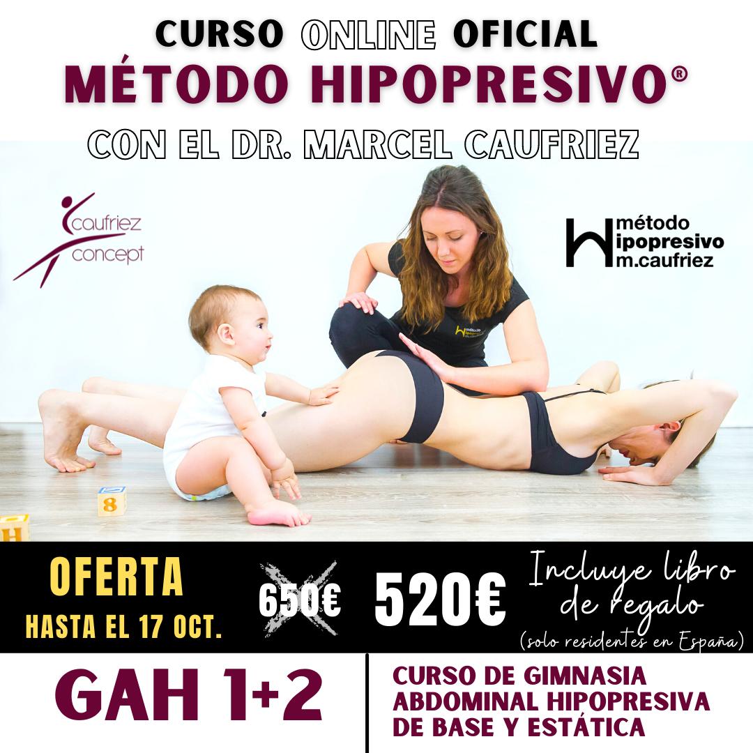 Hipopresivos Caufriez_OfertaOct'21_ES_solo España_cuadrado_2